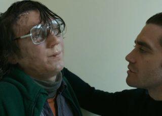 Prisioneros (Denis Villeneuve, 2013) – HBO, MOVISTAR+