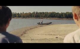 Mud (Jeff Nichols, 2012)