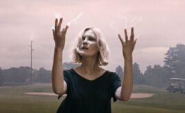 Melancolía (Lars Von Trier, 2011) – FILMIN