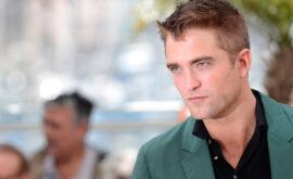 Robert Pattinson protagonizará el proyecto de ciencia ficción de Claire Denis