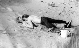 Callejón sin salida (Roman Polanski, 1966) – FILMIN