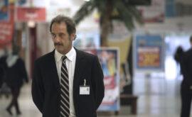 La ley del mercado (Stéphane Brizé, 2015) – FILMIN
