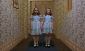 El resplandor (Stanley Kubrick, 1980) – MOVISTAR+