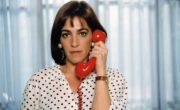 Mujeres al borde de un ataque de nervios (Pedro Almodóvar, 1988) – NETFLIX