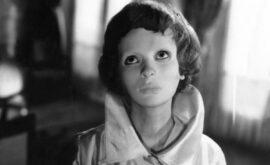 Los ojos sin rostro (Georges Franju, 1959) – FILMIN