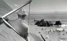 Las vacaciones del señor Hulot (Jacques Tati, 1953) – FILMIN