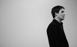 """Xavi García Puerto: """"El REC aspira a ofrecer una amplia panorámica del cine del futuro"""""""