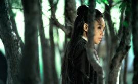 The Assassin, de Hou Hsiao-hsien