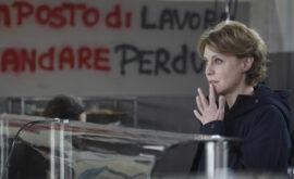 Mia madre, de Nanni Moretti