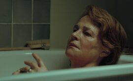45 años (Andrew Haigh, 2015) – FILMIN