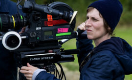 "Entrevista a Kelly Reichardt, directora de ""Night Moves"""