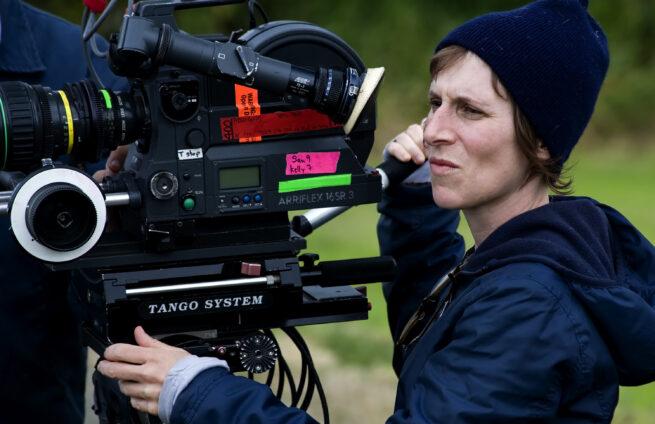 """Entrevista a Kelly Reichardt, directora de """"Night Moves"""""""