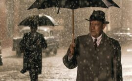 El puente de los espías, de Steven Spielberg
