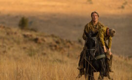 The Salvation, de Kristian Levring