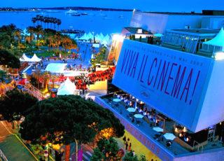 Selección Oficial del Festival de Cannes 2019