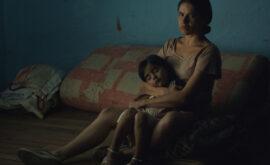 El espléndido debut de Felipe Guerrero entalla el horror del pueblo colombiano