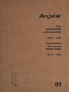 Angular. Volumen 01.