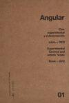 Angular. Volumen 01.