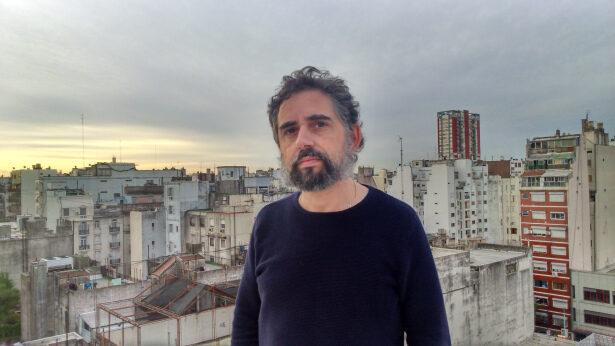 Fran Gayo regresa al Festival de Gijón como responsable de programación