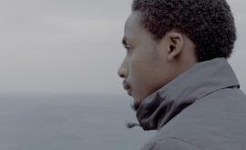 """El cortometraje español """"Tout le monde aime le bord de la mer"""", premiado en Rotterdam"""