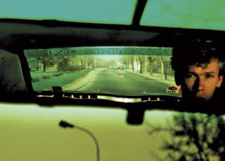 No matarás (Krzysztof Kieslowski, 1988) – MUBI
