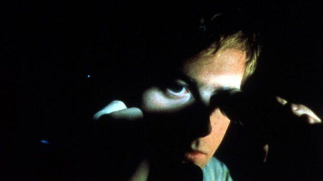 No amarás (Krzysztof Kieslowski, 1988) – MUBI