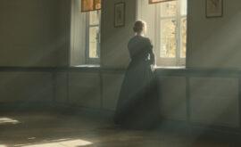 "Terence Davies homenajea a Emily Dickinson en la discreta ""A Quiet Passion"""