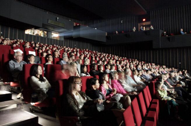 Curso sobre distribución en festivales de cine en Las Palmas