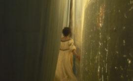 La venganza de una mujer, de Rita Azevedo-Gomes