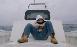 Fuego en el mar (Gianfranco Rosi, 2016) – FILMIN