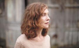 Mia Hansen-Løve presenta su obra más madura en la Berlinale