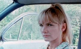 Wanda (Barbara Loden, 1970)