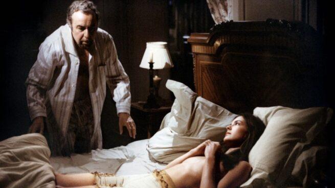 Ese oscuro objeto del deseo (Luis Buñuel, 1978)