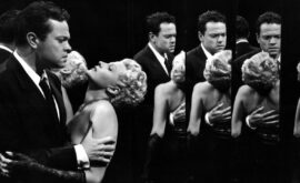 La dama de Shanghai (Orson Welles, 1947) – MOVISTAR+