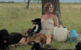 La mujer de los perros, de Laura Citarella y Verónica Llinás