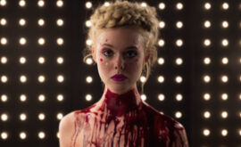 The Neon Demon (Nicolas Winding Refn, 2016) – FILMIN