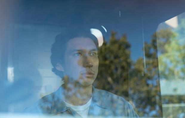 Paterson (Jim Jarmusch, 2016) – FILMIN