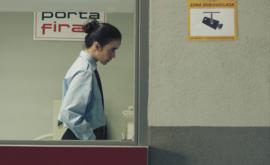 Yin y yang: Dos cortos españoles en Cannes