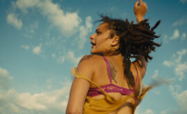 American Honey, de Andrea Arnold