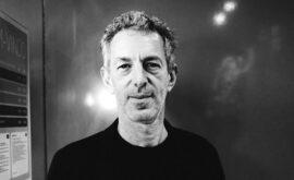 Taller de escritura y cine con Martin Rejtman