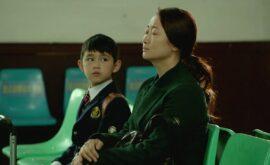 Más allá de las montañas (Jia Zhang-ke, 2015) – FILMIN