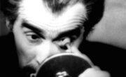 Vampir-cuadecuc (Pere Portabella, 1970) – FILMIN, MUBI