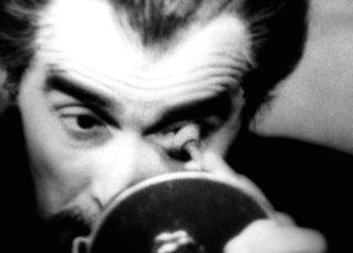 Vampir-cuadecuc (Pere Portabella, 1970)