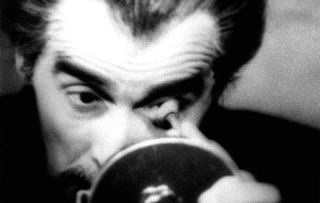 Vampir-Cuadecuc (Pere Portabella, 1970) – FILMIN