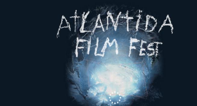 Programación completa del Atlántida Film Fest más europeo (y balear)