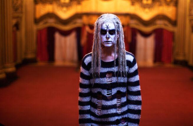 Brujería Ocultismo Y Otros Mundos En El Cine De Verano De