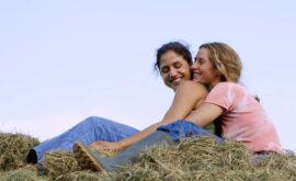 Un amor de verano, de Catherine Corsini