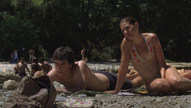Aquel querido mes de agosto (Miguel Gomes, 2008) – MUBI, FILMIN