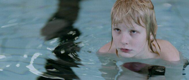 Déjame entrar (Tomas Alfredson, 2008) – FILMIN, PRIME VIDEO