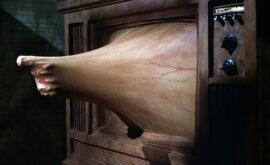 Videodrome (David Cronenberg, 1983) – FILMIN